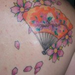 japanese-tattoo-6338001665115187501