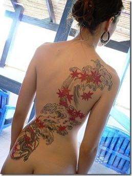 japanese-tattoos2