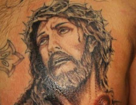 jesus-tattoo1