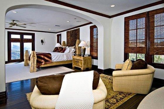 justin biebers bedroom 2012 calabasas 19 cosas que toda belieber quisiera tener en su cuarto