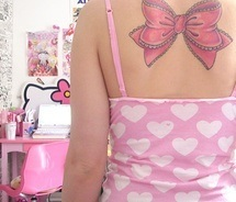 kawaii,pink,tattoo-89fe5a5fb9edd3620b72987d03861f38_m
