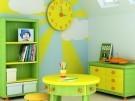 Colores dormitorios