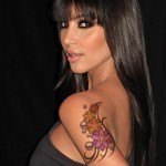 kim-kardashian-tattoo-photo.0.0.0x0.400x533