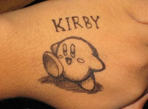 kirby-tatuajes1