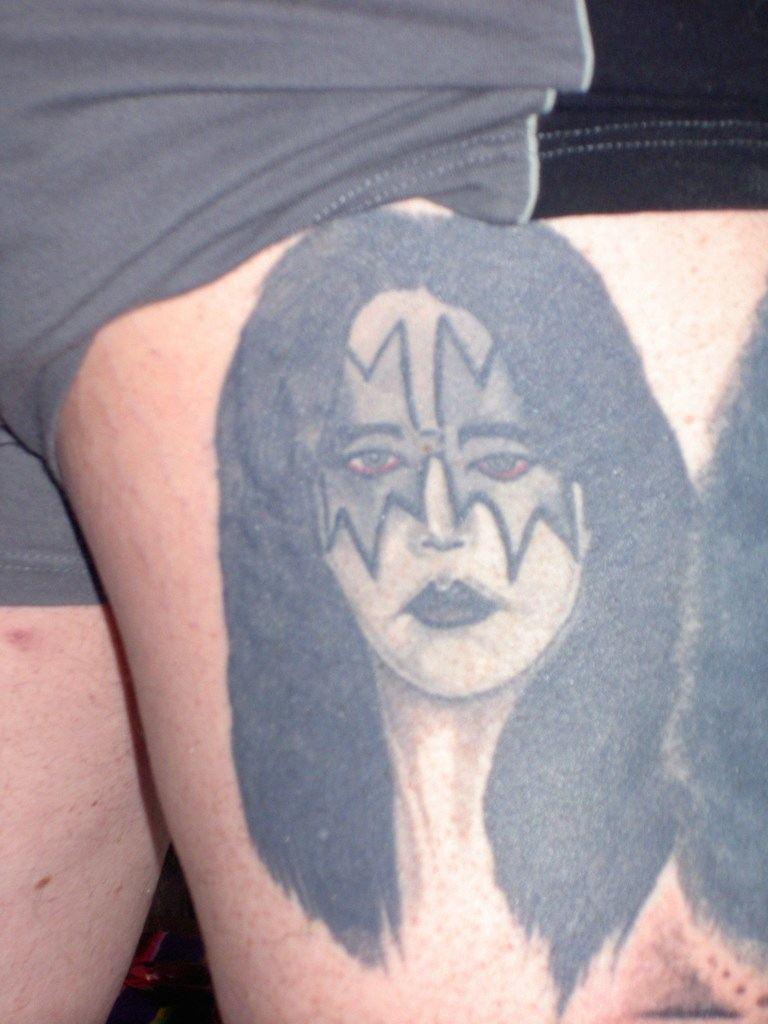 tatuajes-originales