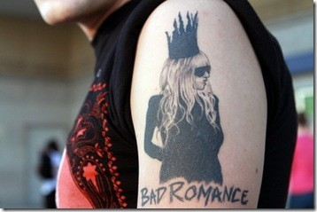 lady-gaga-tattoo-_large