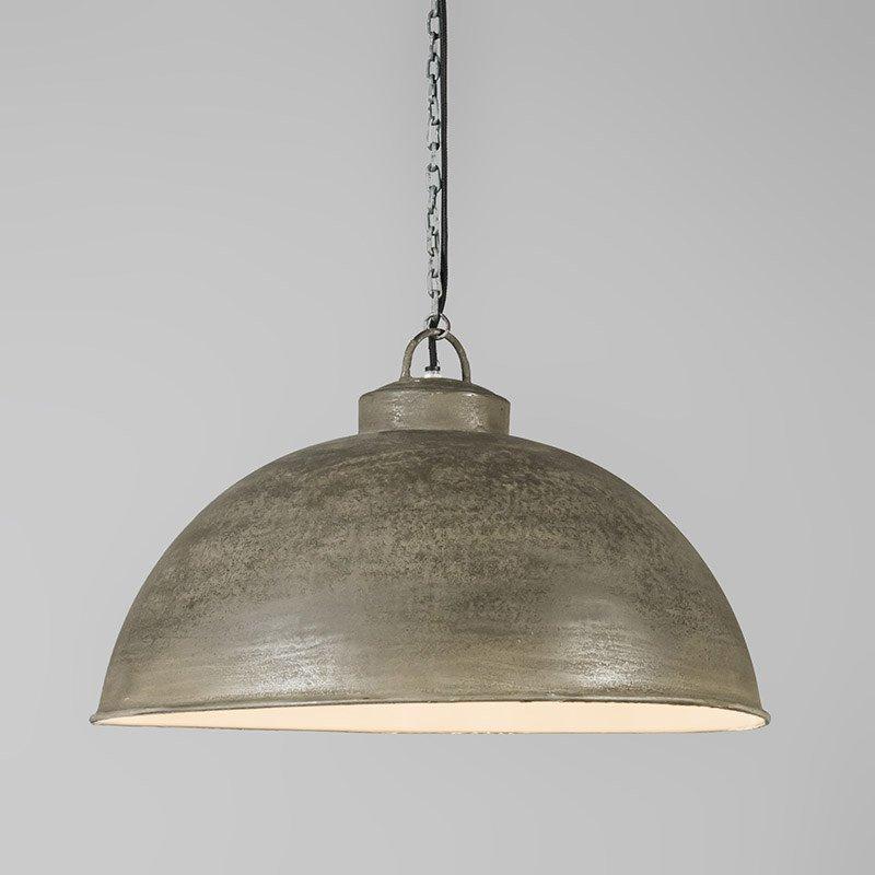 Tipos de l mparas colgantes modernas for Modelos de lamparas
