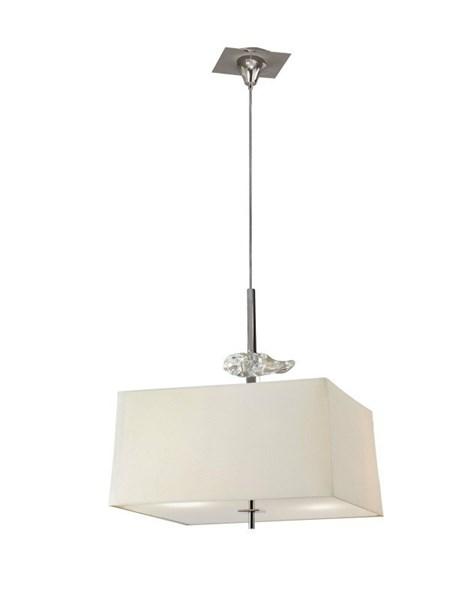 lamparas-de-diseño-barata-lampara-colgante-akira-mantra
