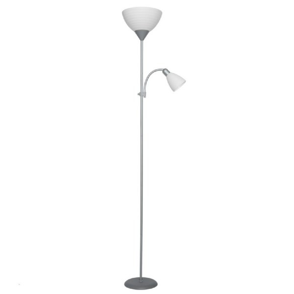 lamparas-de-diseño-baratas-lampara-de-pie-kopen