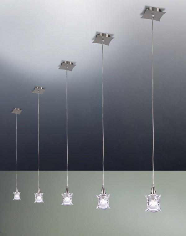 lamparas-diseño-baratas
