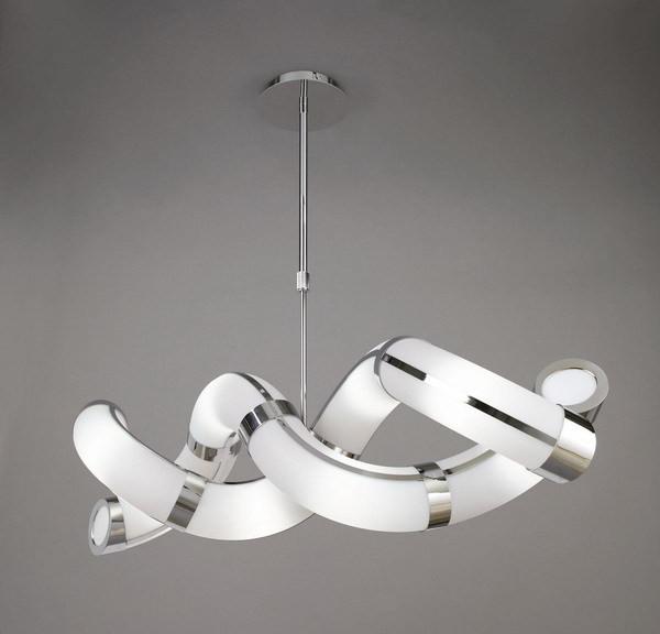 Lámparas de diseño baratas - Tendenzias.com
