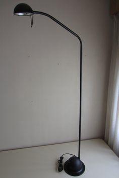 lamparas halogenas portatil