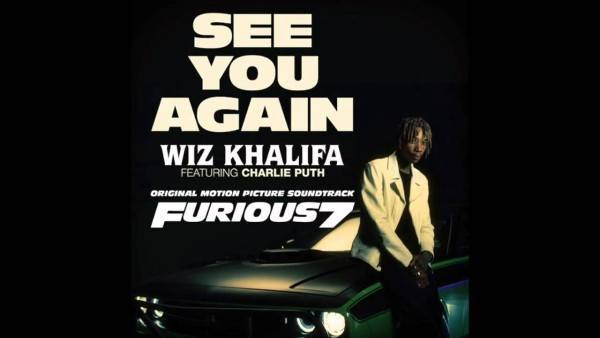 letra-y-traduccion-cancion-dedicada-a-paul-walker-wiz-khalifa-see-you-again