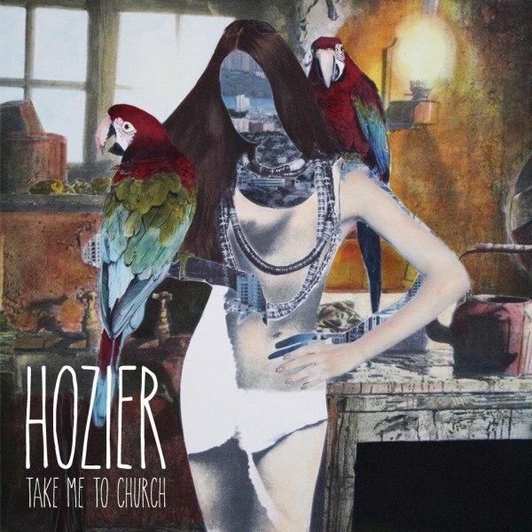letra-y-traduccion-hozier-take-me-to-church