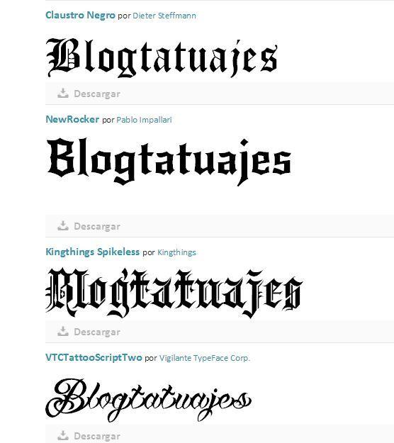 letras-goticas-blogtatuajes