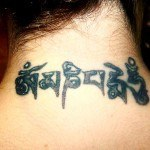 letras tatuajes41