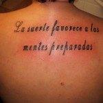 letras_tatuaje
