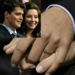 levi-johnston-finger-tattoo-bristol-palin-trend-alert