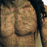 lil-wayne-chest-tattoo