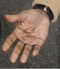 Tatuajes De Lil Wayne Tendenziascom