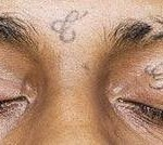 lilwayneifeargod-face-tattoos