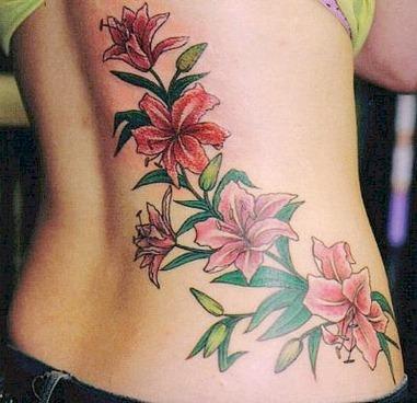 lily-tattoo-5