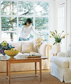 limpiar-casa-urgentemente