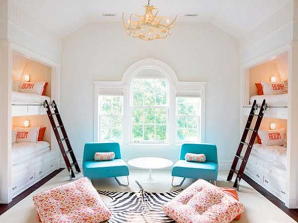 literas-dormitorios-infantiles