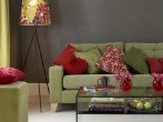 living_room_lampshade