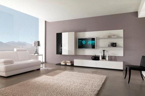 living_room_minimalista