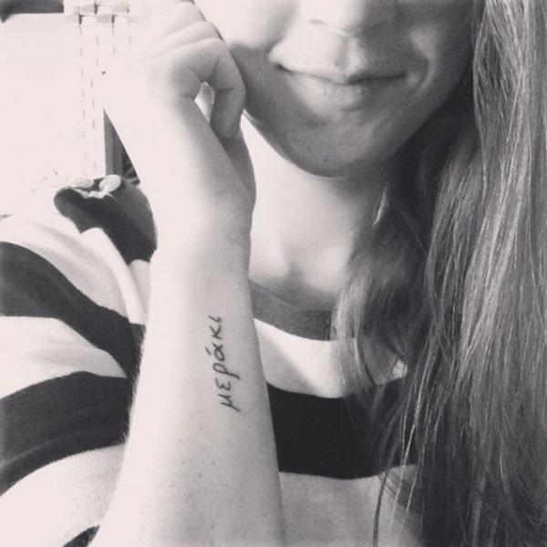 mejores tatuajes con significado