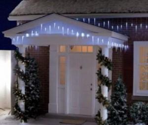 luces-navidenas-300x255