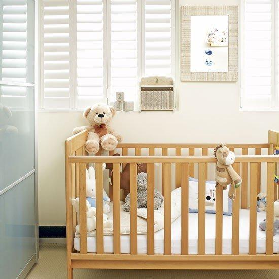 luz-dormitorio-bebe