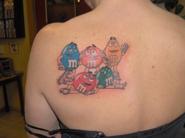 m-m-candy-tattoo