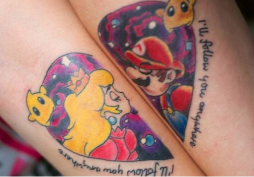 mario-bross-tattoo