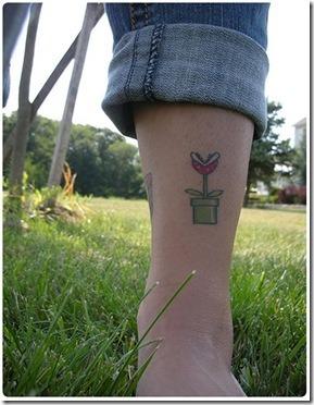 mario_flor_carnivora_tatuaje