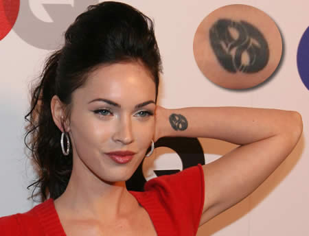 megan-fox-tats3