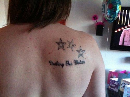 mejores-tatuajes-ingles