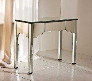 aunque son menos comunes los muebles con espejo para el saln existen y de hecho podemos ejemplos en mesas de centro en muebles para la