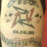metallica-tattoo-239