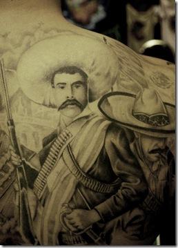 mexicantattoo33