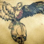 miami ink-tattoo1