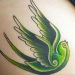 miami inki-tattoo7