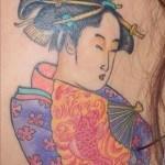 miami inki-tattoo9