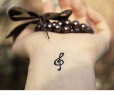 micro-tatuajes1