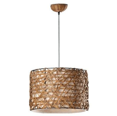 L mparas de techo colgantes - Tipos de lamparas de techo ...