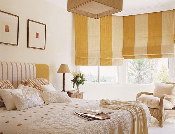 modelos-de-cortinas-estores