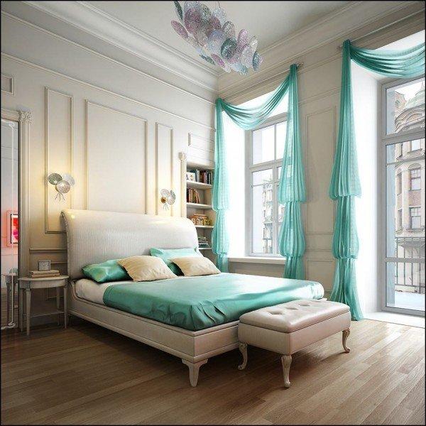 modelos-de-cortinas-para-los-dormitorios