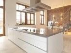 modern-kitchen-8