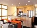 modern-kitchen-decor2